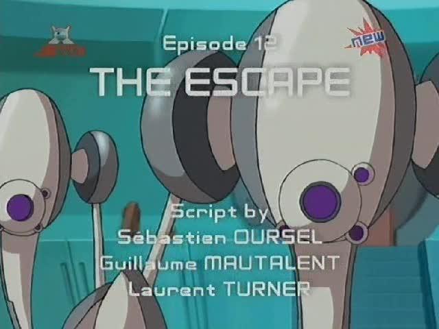 File:The Escape.jpg