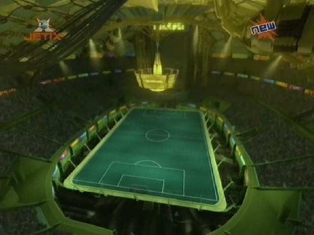 File:Rykers Stadium.jpg