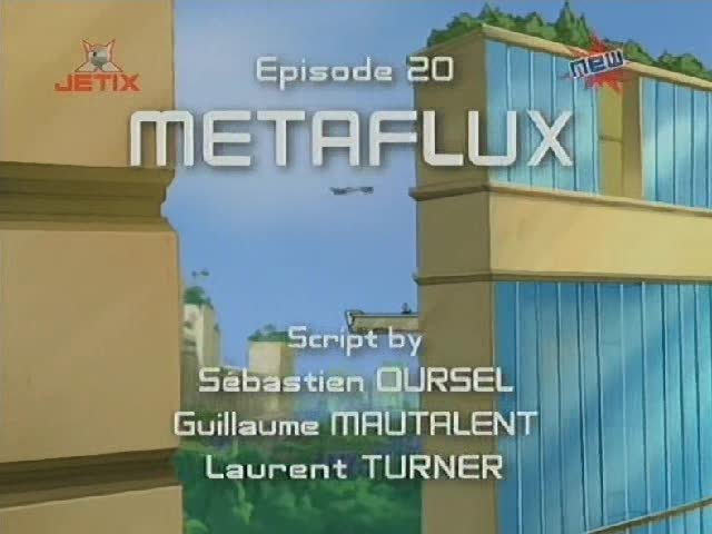 File:Metaflux.jpg