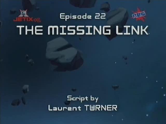 File:The Missing Link.jpg