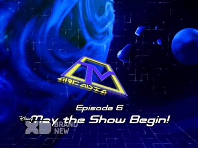 File:May The Show Begin!.jpg