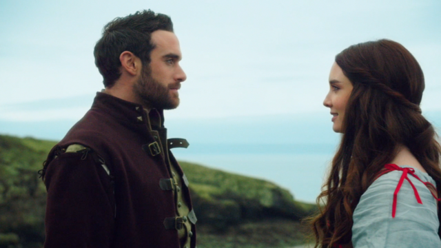 File:Galavant Song Main (2).png