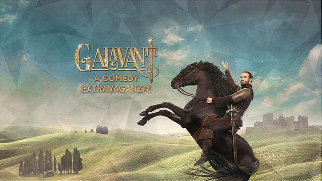 File:Galavant.jpg