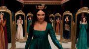 1x5 Madalena mirrors