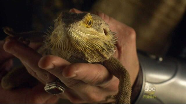 File:Bruce as Tad Cooper in Galavant The One True King to Unite Them All.jpg