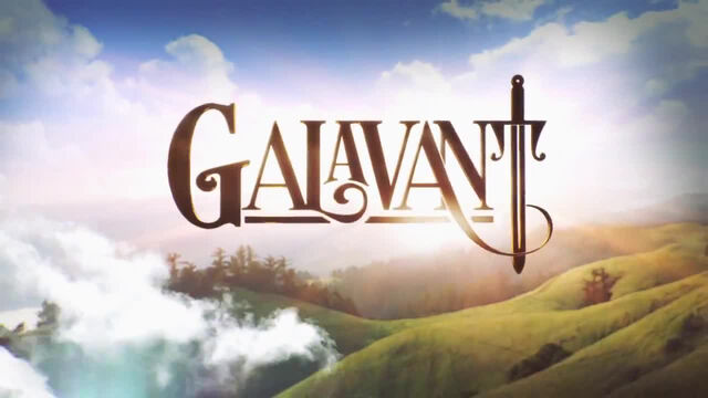 File:Galavant-abc-season-1-poster-1.jpg