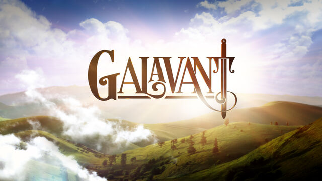 File:Img-ABC-Fall-Preview-Galavant.jpg