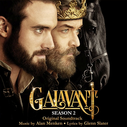 File:Galavant Season 2 Soundtrack.jpg