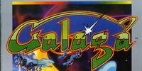 Galaga (game)