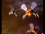 File:Galaxian Fighters over Sol.jpg