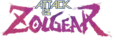 File:Attack-of-the-zolgear.png