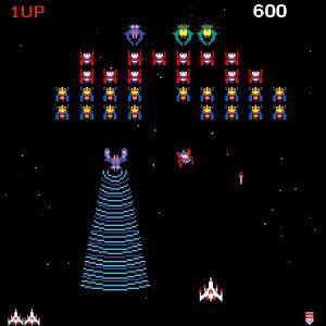File:Galagagameplay.jpg