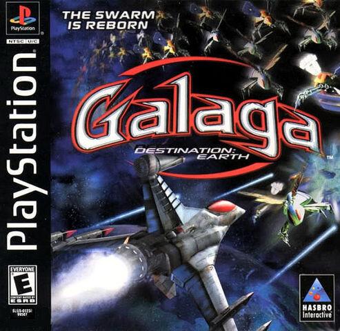 File:Galaga-DestinationEarth.jpg