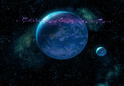 Screenshot (846)