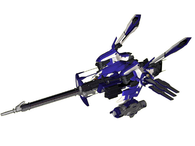 File:GA-006 Sharp Shooter.jpg