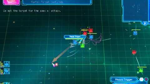 Let's Play Galaxy Angel (PC) 3 54