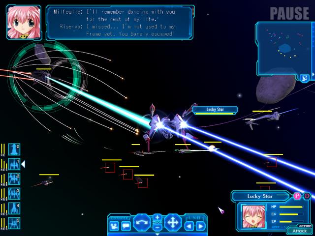 File:GA RTT gameplay (combat).png