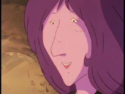Hanako