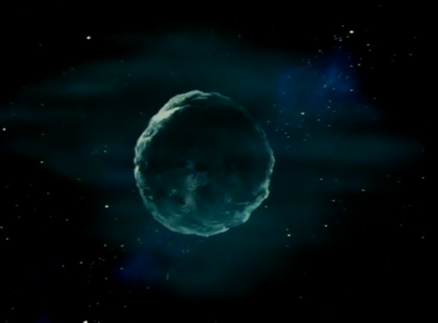 File:Planet Black Knight.png
