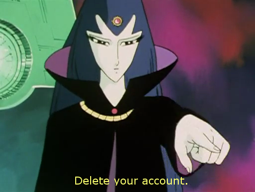 File:Delete your account.png