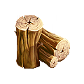 File:Timber trunks.png