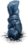 File:Deco emerstone 3 ready.png