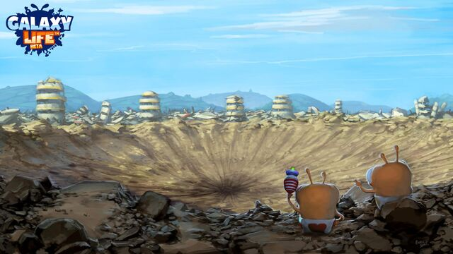 File:Nuke Crater.jpg
