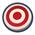 File:Icon target.png