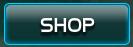 Premium Shop GL