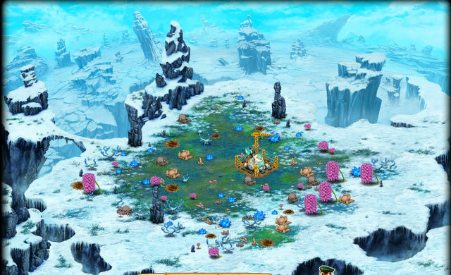 File:Blue colony.png