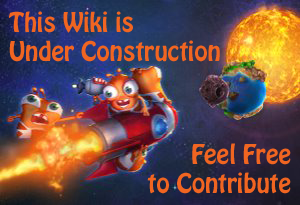 File:Wiki under construction.png