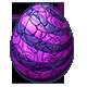Gift egg easter