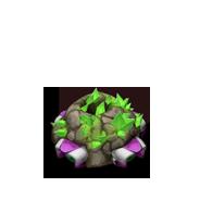 File:Mine level 1.png