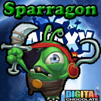 File:Sparragon2.png