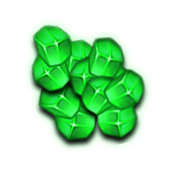 File:Minerals Group.png