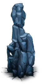 File:Deco emerstone 4 ready.png