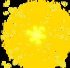 System yellow