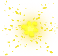 File:System yellow.png