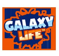 File:Galaxy life logo.png