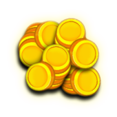File:Coins Group.png