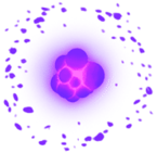 System purple
