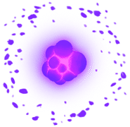 File:System purple.png