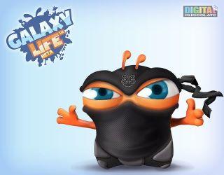 File:Starling Ninja big.jpg