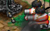 File:Bombs.png