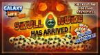 Skull Nuke Adversiment