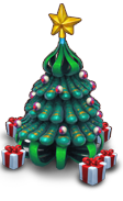 File:Deco christmastree ready.png