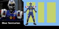 Prt-rg-blue senturion3