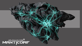 Gof3manticore-devblog10-(single asteroid).png