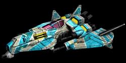 Datei:Ship groza mk ii 250.png