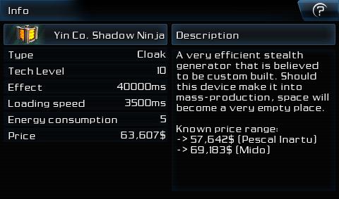 File:Yin Co Shadow Ninja.jpg
